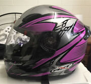 RXT Motorcycle Helmet Cairns Cairns City Preview