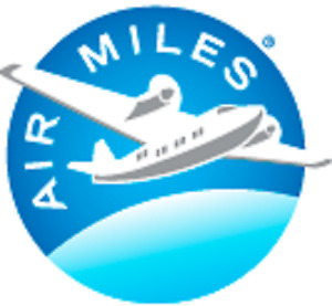 Selling $100 of airmiles vouchers / gift card