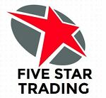 Five Star Trading, Inc.