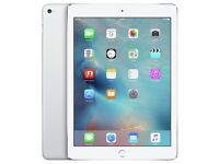 ipad air 2 16gb wifi brand new never been opened