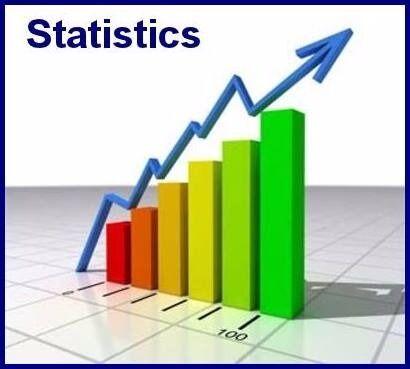 statistics project help
