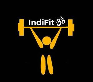 IndiFit Personal Training Maddington Gosnells Area Preview