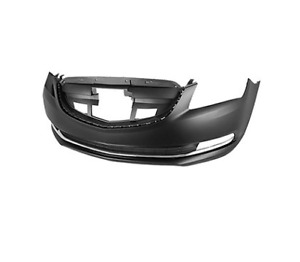 2014 - 2016 BUICK LACROOSSE Front  Bumper GM1000953 191275229446