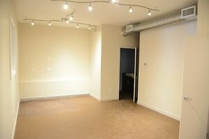 Office Space and Single Bay Workspace for Rent/Lease $2000