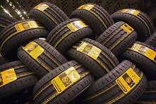 Cheapest Brand new Tyre from $55 Fitted Dandenong South Greater Dandenong Preview
