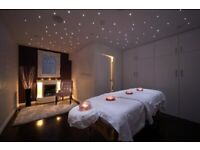 Relaxing Massage in Chancery Lane, Farringdon, Bank, Holborn, City of London