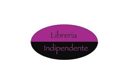 Libreria_Indipendente