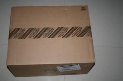 New Dell Optiplex 7050 i5-6500 8G 500G Sealed Box 4Y Warranty