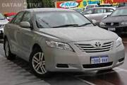 2009 TOYOTA CAMRY ALTISE ACV40R 09 UPGRADE Morley Bayswater Area Preview