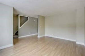 Big Room on a Top Floor in Thorncliffe!