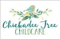 Summer Childcare Available in SW Barrie- Holly Meadows Area