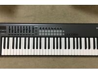 Novation LaunchKey Mk1 - Great Condition !