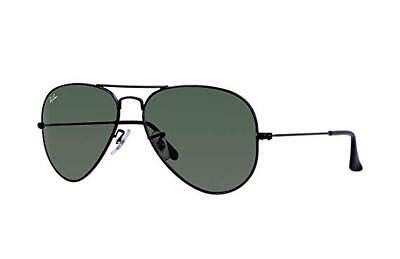 Aviator Sonnenbrille (Aktion! Ray Ban RB 3025 Aviator L2823 Sonnenbrille Pilotenbrille NEU&OVP)