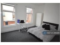 1 bedroom in Liverpool, Liverpool , L6