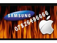 WANTED APPLE 5S 6 6s 7 PLUS SE SAMSUNG S6 S7 EDGE NOTE MaCBook pro Air Ipad Pro Air APPLE Watch PS