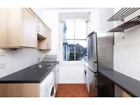 1 Bedroom Flat to Rent in W9 Maida Vale - Ideal for Professionals - Furnished - Near Station
