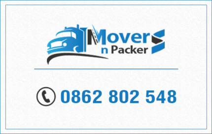 $37/Half Hour Furniture Removalists Perth Local Cheap Movers