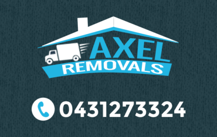 $69/hr Removalists Brisbane Cheap House Movers Furniture Removals