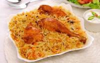 LOW PRICE FRESH & TASTY HOMEMADE FOOD(halal)