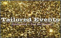 Professional Wedding Planner (Edmonton/Fort McMurray)