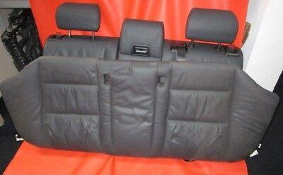 bmw m5 autositze. Black Bedroom Furniture Sets. Home Design Ideas