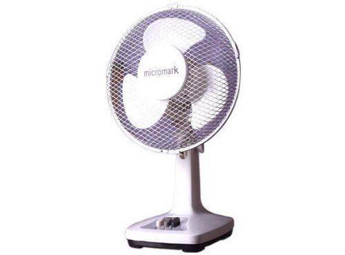 Gumtree Desk Fan : Micromark fan buy sale and trade ads find the right price