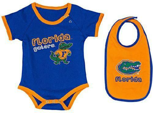 Florida Gators esie College NCAA