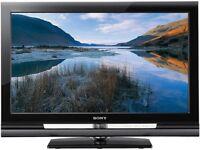 """Sony KDL-32V4500 Smart 32"""" TV"""