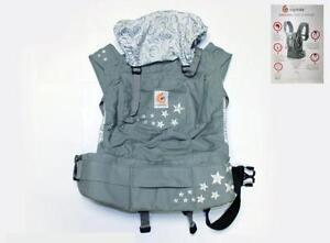Best Selling in Ergo Baby Carrier