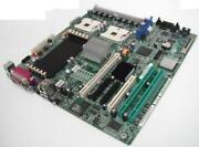 PowerEdge 1800