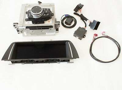 Buy Bmw 5 Series Gps And Sat Nav For Sale Bmw All Parts