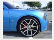 22 Viper Wheels