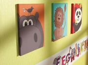 Childrens Wall Decorations