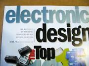 Industrial Design Magazine