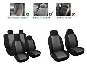 jeep liberty seat covers ebay. Cars Review. Best American Auto & Cars Review