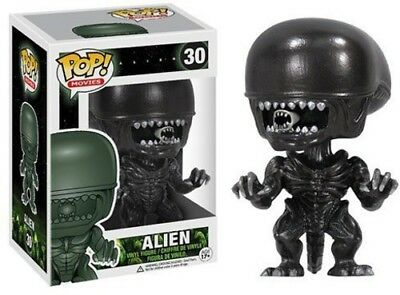 Alien Funko Pop! Movies Toy Horror