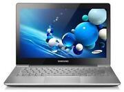 Samsung Ultrabook