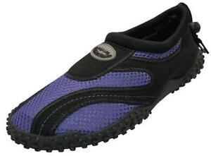 320c2d9355 Womens Water Shoes Size 9