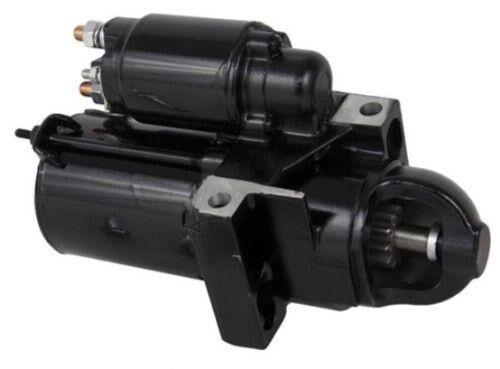 Varistors 250A 6V 6000pF 1 piece