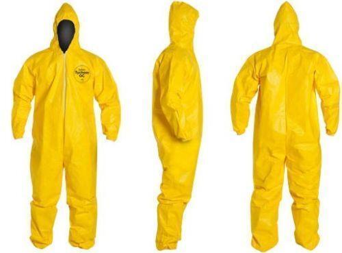 Hazmat Suit | eBay