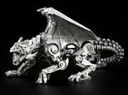 Drachen Deko