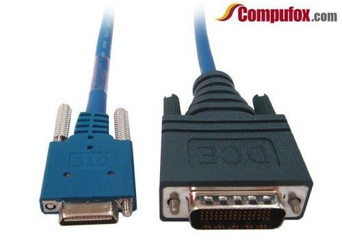 Cab Ss 2660x Cisco Compatible Cable Ebay