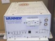 Vanner Inverter