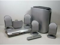 sony s master 5.1 speakers