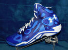 Under armour 's Under armour Anatomix Spawn Athletic Shoes for Men