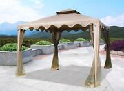 Sunjoy Canopy