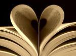 captivatedbooks&collectibles
