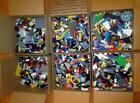 Starwars Lego Bulk Lot