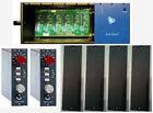 Vintech Pro Audio Equipment