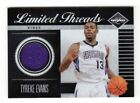 2011-12 Season NBA Basketball Trading Cards